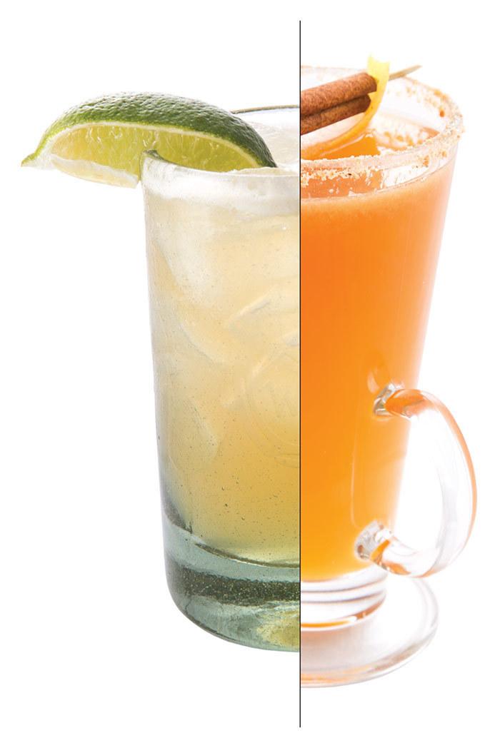 DrinkArticle.jpg