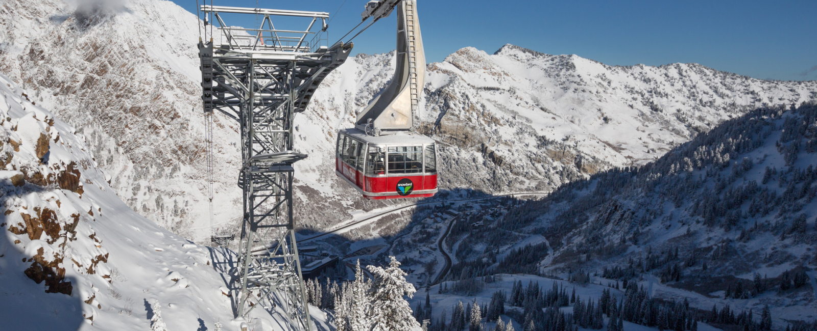What It Takes to Open a Utah Resort