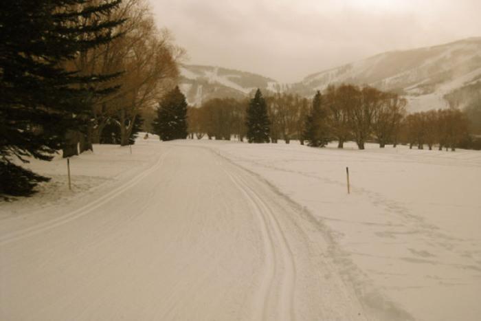 Nordic Skiing at White Pine in Park City (img_1143_whitepine_resize)