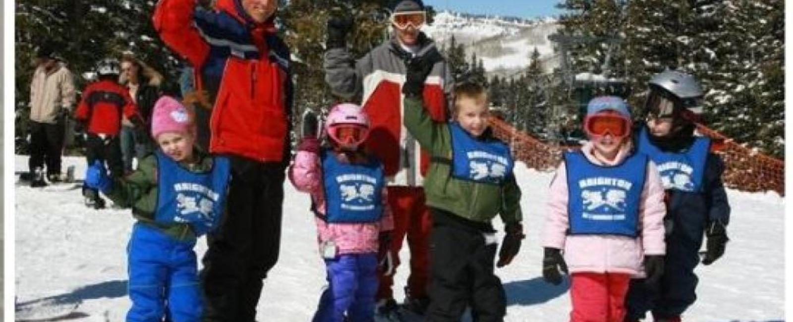 Check Out The Snowbird iPhone App