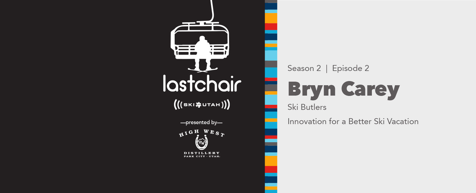 Bryn Carey: Innovation for a Better Ski Vacation