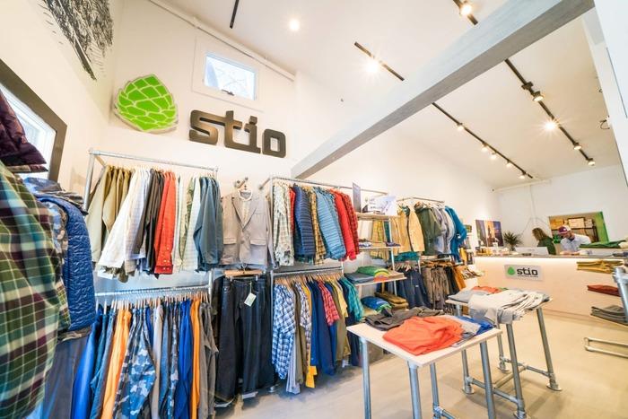 Stio_ParkCity_Retail.jpg