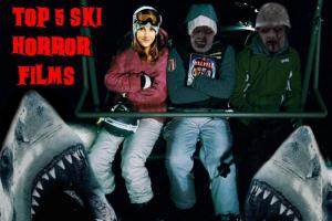 Top 5 Ski Horror Films thumbnail