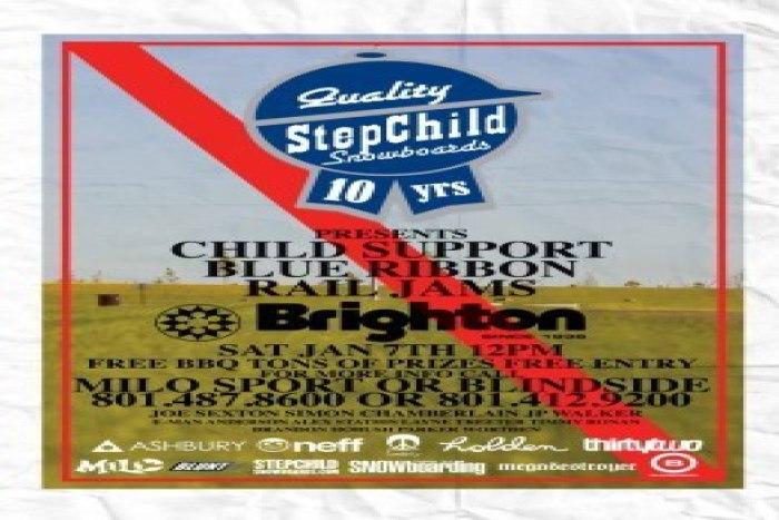childsupport2012 (childsupport2012)