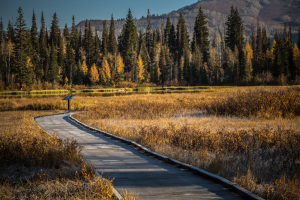 5 Great Utah Fall Getaways thumbnail