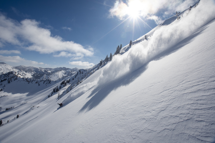 Beyond the Chairlift Bucket List thumbnail