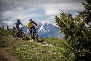 Five Utah Hot Springs to Hit After Mountain Biking thumbnail
