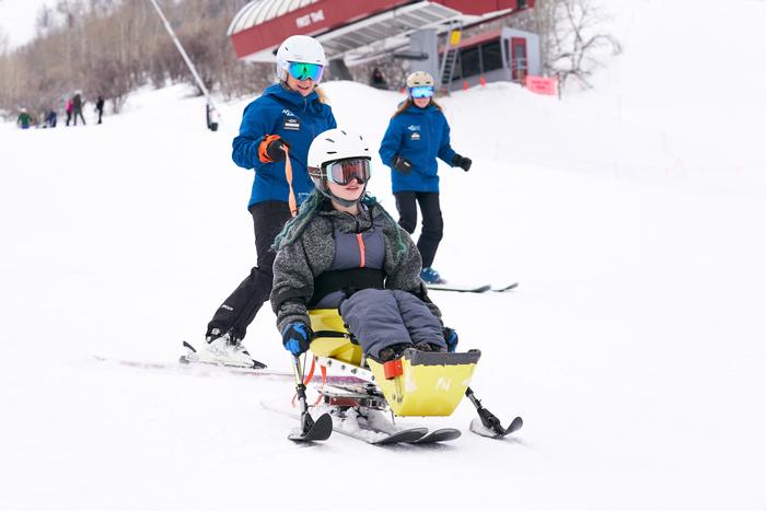 adaptive ski 2jpg