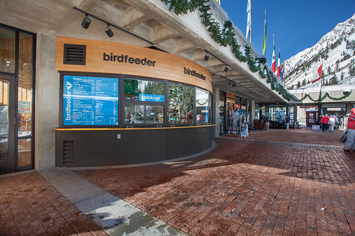 Birdfeeder_2jpg