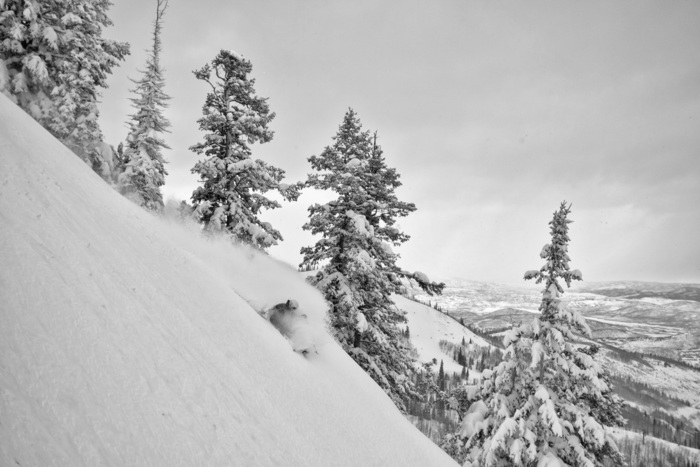 20170110-CP-DeerValleyPowderDay-FY1A6021-BWjpg