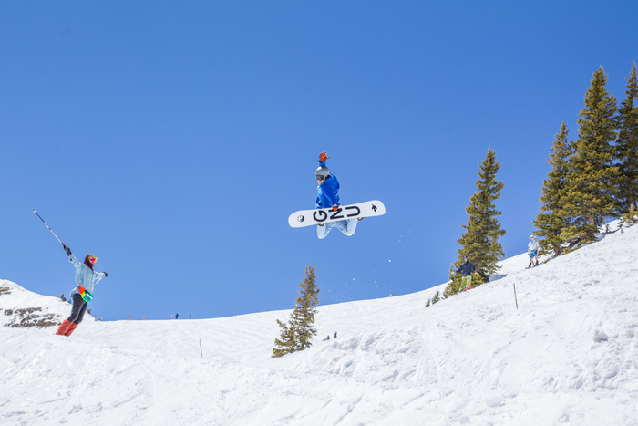 20182104-JohnHowland-Snowbird-Group-BRD0018 1 of 1jpg