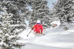 2020–21 Winter Season Wrap Up thumbnail
