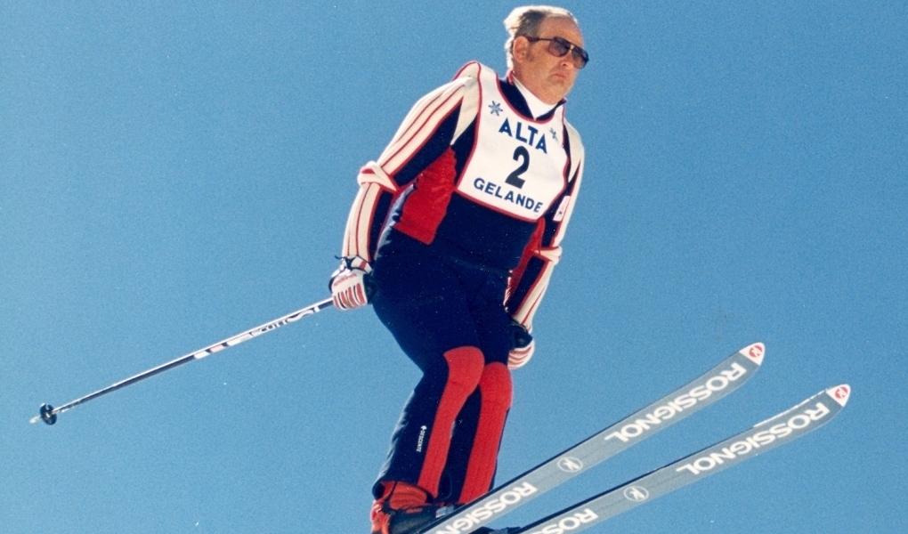 Alan - Alta Gelande, circa 1989..jpg