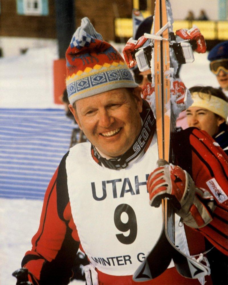 Alan Engen - Alta circa late 1980s.jpg