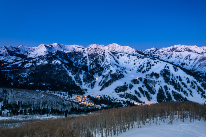 Alterra Mountain Company to Acquire Solitude Mountain Resort thumbnail