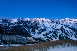 Alterra Mountain Company to Acquire Solitude Mountain Resort thumbnail