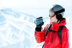 How to Avoid Altitude Sickness on Your Next Ski Trip thumbnail