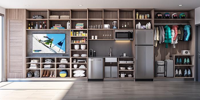 4 - Kitchen_Open_01_31_18jpg
