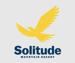 New Solitude Logo blog-crop-source 250x210