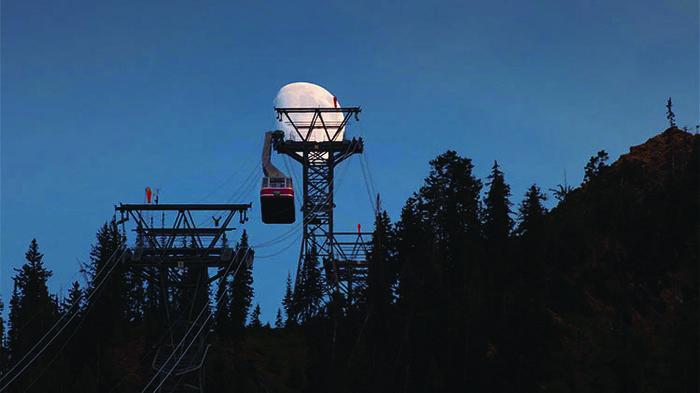 Full-moon-at-Snowbird-Credit-Snowbird-and-Matt-Crawleyjpg