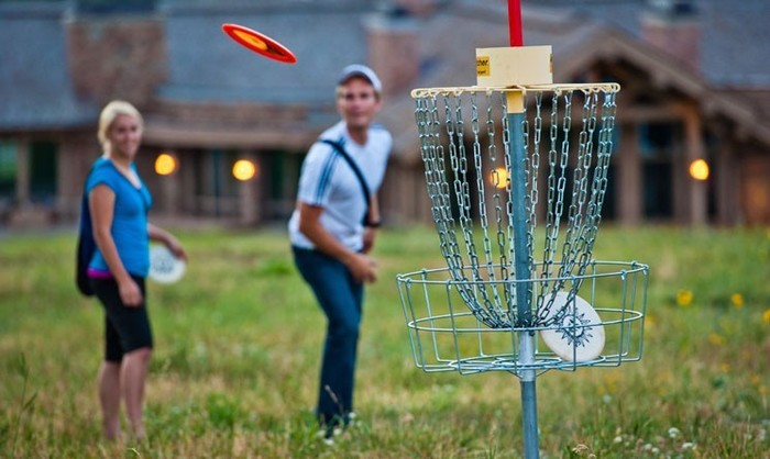 disc_golfjpg