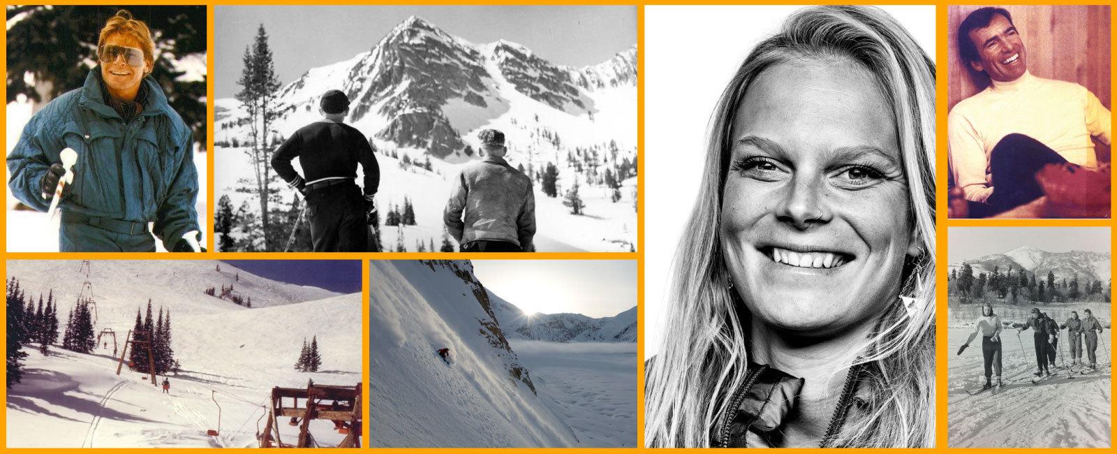Test Your Ski Utah Knowledge
