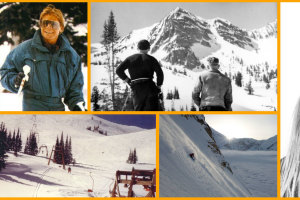 Test Your Ski Utah Knowledge thumbnail