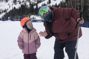 Gear Tips for Plus Size Skiers thumbnail