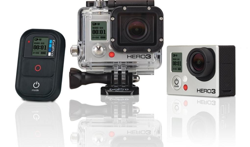 GoPro Camera.jpeg