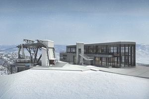 It's BIG - Snowbird's Summit Lodge thumbnail