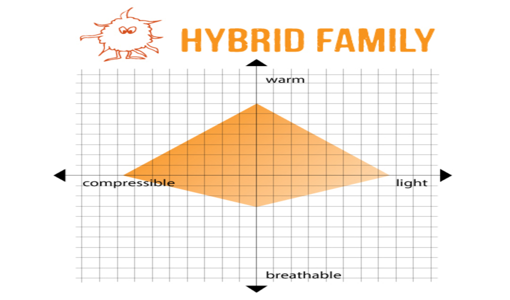 hybrid-family-graph.jpg