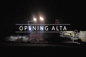 Opening Alta thumbnail
