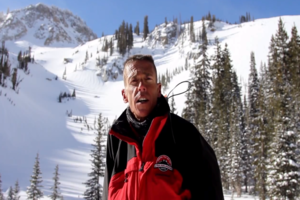 Craig Gordon Avalanche Forecaster - Ski Utah Powder People thumbnail