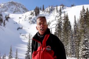 Craig Gordon Avalanche Forecaster - Ski Utah Powder People thumbnail
