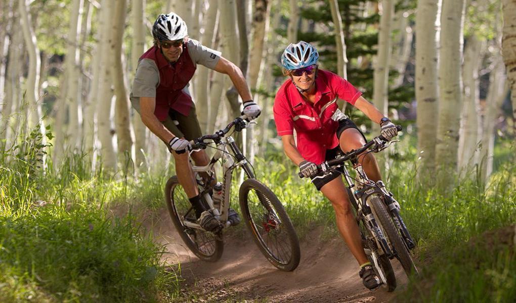 240-Mountain-Biking_Deer-Valley-Resort-1000x640.jpg