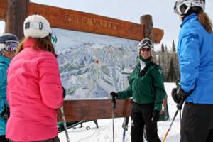 Ski Jobs thumbnail