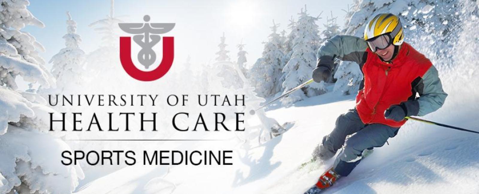 Skiing vs. Snowboarding Injury Prevention