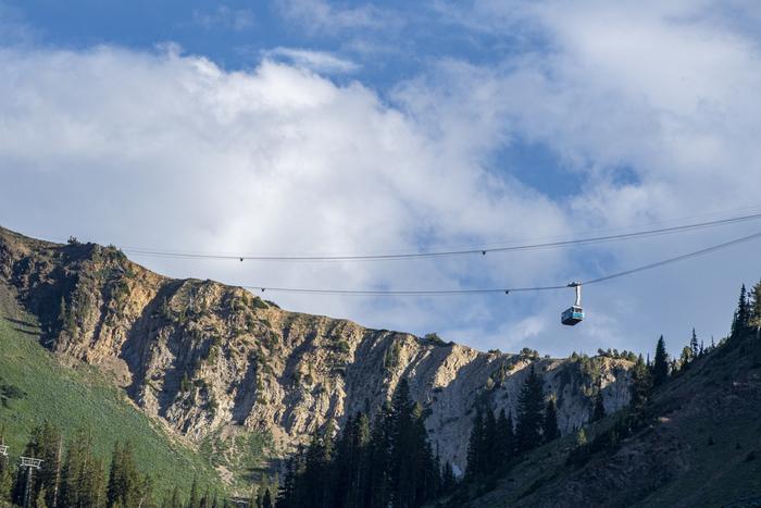 misc_tram_2020_2116jpg