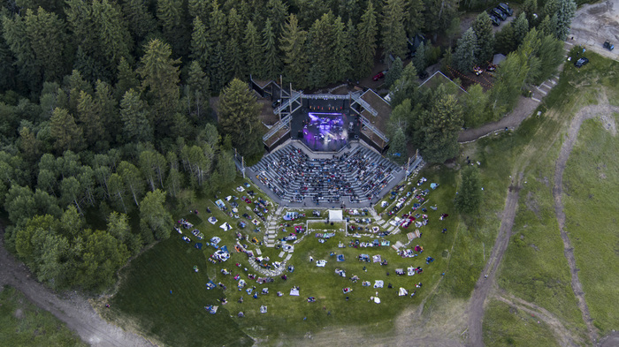Sundance Mountain Music 2jpg