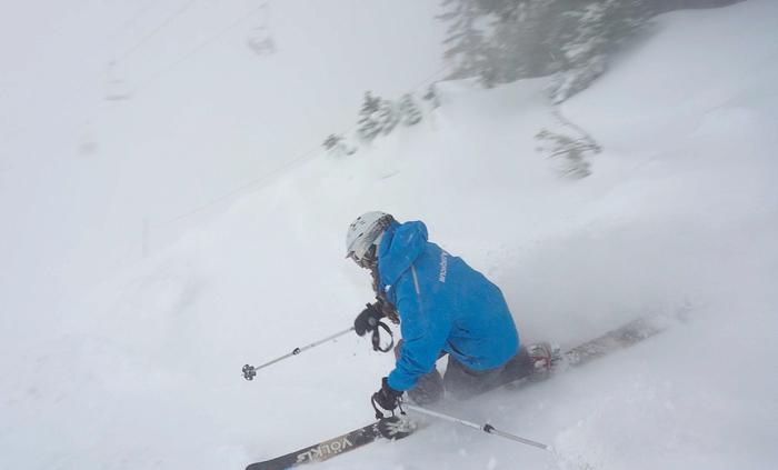 WWW14 HilaryArens Ski 5jpg