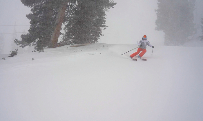 WWW14 SylviaSemper Ski 2jpg