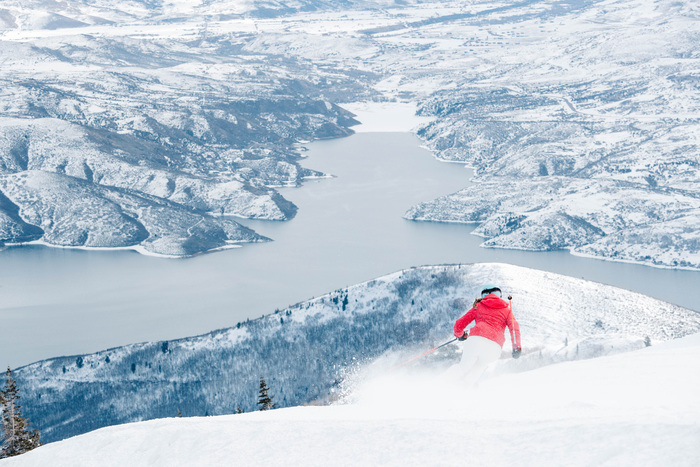 The Advantages of Planning Ahead at Deer Valley Resort