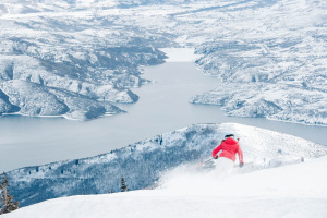 The Advantages of Planning Ahead at Deer Valley Resort thumbnail