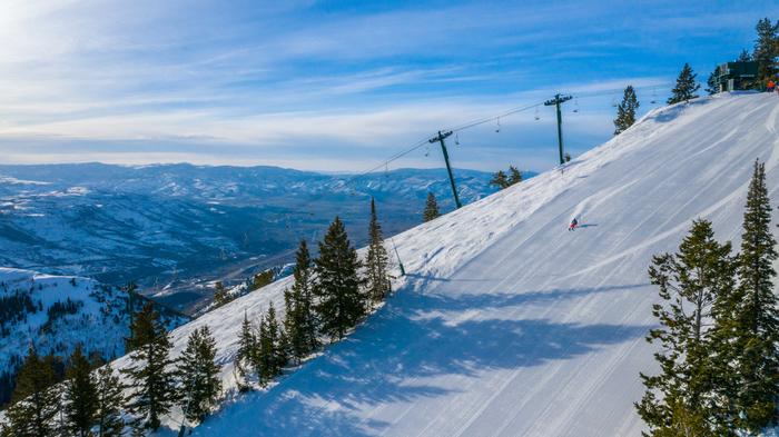2018-2019 Winter_DV_Skiing Drone Photos_Ross Downard_ 74jpg