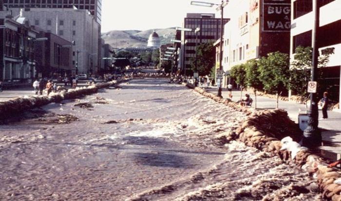 state_street_flood.jpg