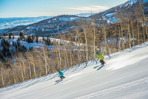 The Ski Utah Passport + Yeti Pass Is the Best Deal For Skiing Families thumbnail