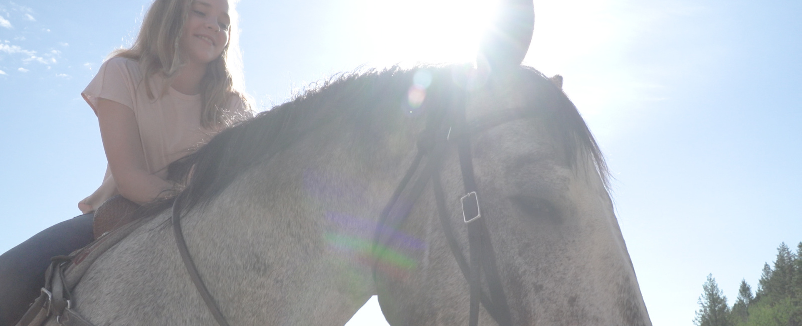 Best Places for Horseback Riding In Utah