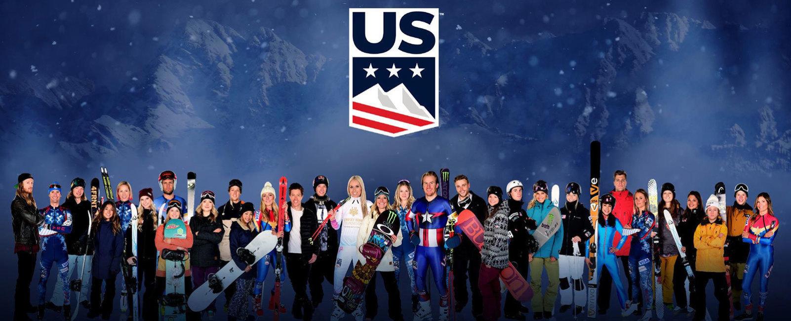 Utah Olympians to Watch