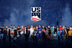 Utah Olympians to Watch thumbnail