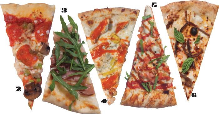 pizzawebsite1indd